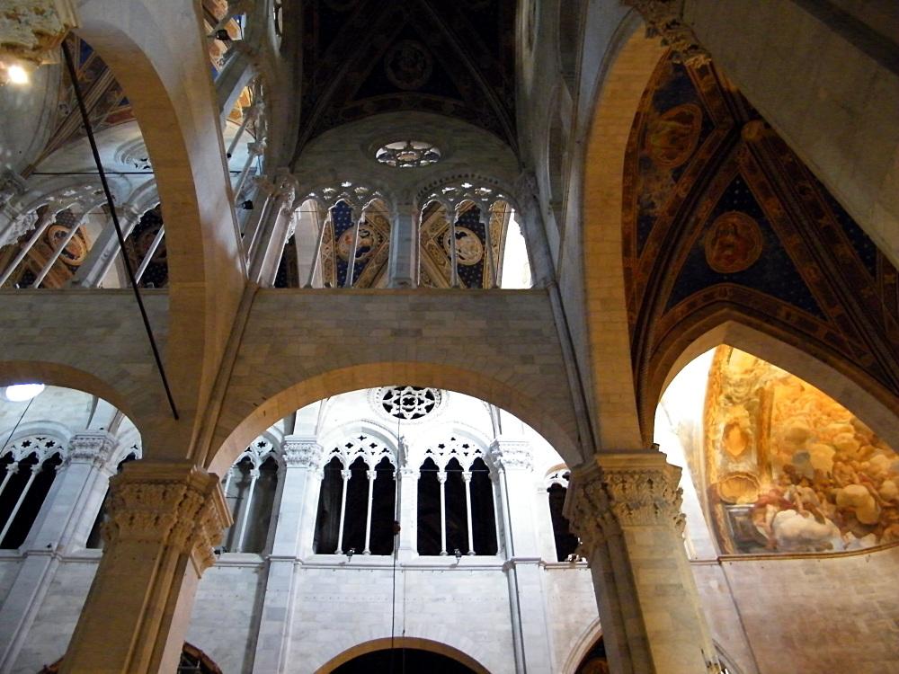 Lucca - San Martino - 2013 06 25 - 3