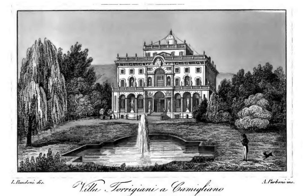 villa-torrigiani-a-camigliano