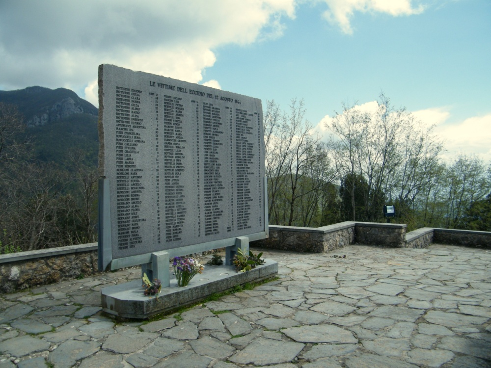 Sant'Anna - 2013 04 21 - 19